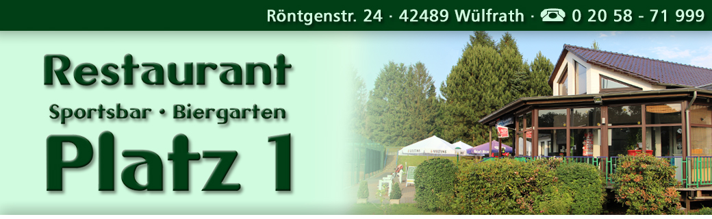 restaurant-platz1